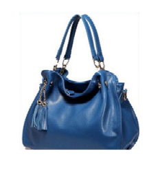 tuccifashiononline-2015-040-leader-blue-handbag-2-tassels-leather-233x250