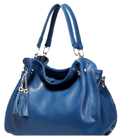 tuccifashiononline-2015-040-leader-blue-handbag-2-tassels-leather-400x460