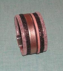 tuccifashiononline-2015-069-pink+brown-bracelet-mordore-et-brun-223x250
