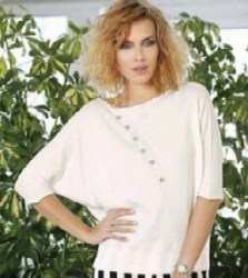 tuccifashiononline-2015-089-ap-white-sweater-very-feminine-223x250