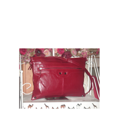 tuccifashiononline-2015-029-bordeaux-leather-handbag-pict-1133-400x460