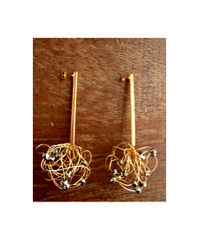 tuccifashioninline-2015-03-18-e-goldplated-earrings-400x460