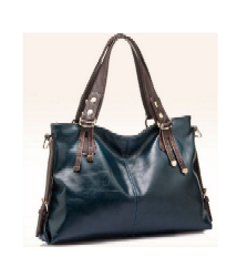 tuccifashiononline-2015-032-blue-petrol-leather-223x250
