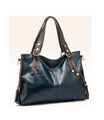 tuccifashiononline-2015-032-blue-petrol-leather-400x460