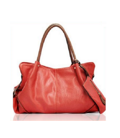 tuccifashiononline-2015-035-miltibag-orange-2-400x460