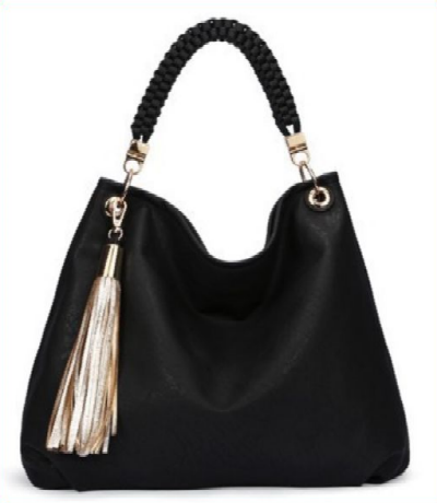 tuccifashiononline-2015-039-black-bag-gold-tassel-400x460
