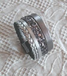 tuccifashiononline-2015-070-bracelet-silver-pict1429-223x250