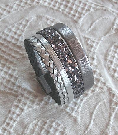 2015-070-bracelet-silver-pict1429-400x460