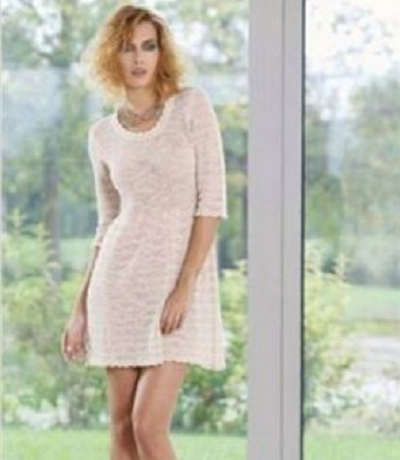tuccifashiononline-2015-073-ap-dress-pastel-pink-very-feminine-400x460