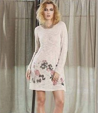 tuccifashiononline-2015-075-ap-dress-beige-roses-400x460