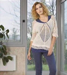 tuccifashiononline-2015-079-ap-sweater1-223x250