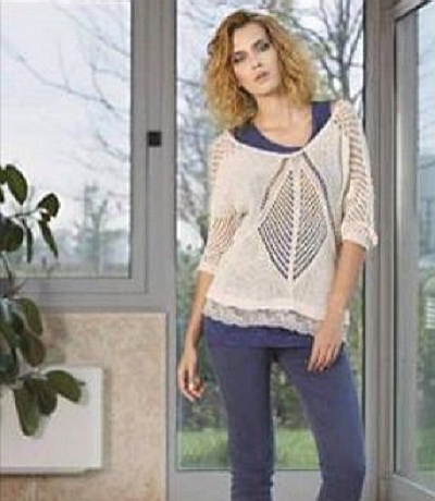 tuccifashiononline-2015-079-ap-sweater1-400x460