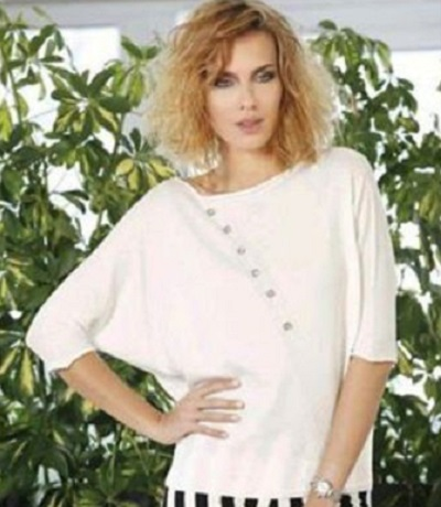 tuccifashiononline-2015-089-ap-white-sweater-very-feminine-400x460