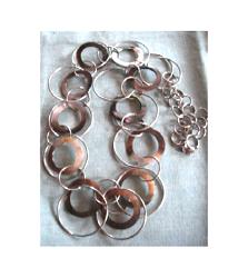 tuccifashiononline-2015-098-long-necklace-pict1374-223x250