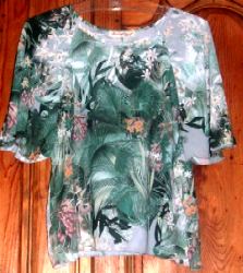 tuccifashiononline-2015-105-t-shirt-green-aprandi-223x250