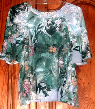 tuccifashiononline-2015-105-t-shirt-green-aprandi-400x460