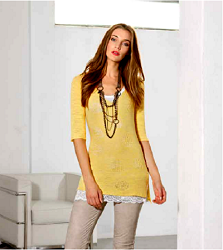 tuccifashiononline-2015-064-maxi-weater-yellow-223x250