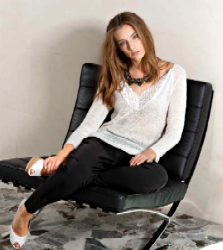 tuccifashiononline-2015-068-20150514-es1088-sweater-bianco-223x250