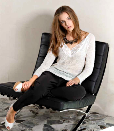 tuccifashiononline-2015-068-20150514-es1088-sweater-bianco-400x460