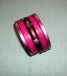 tuccifashiononline-bracelet-03-pink-pink-PICT1363-223x250