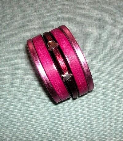 tuccifashiononline-bracelet-03-pink-pink-pict1363-400x460