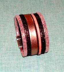 tuccifashiononline-2015-069-pink+brown-bracelet-mordoré-et-brun-223x250