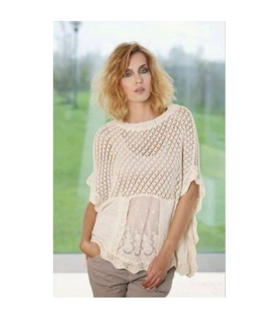 tuccifashiononline-ap-7046-sweater-cream-400x460