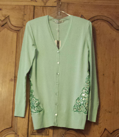 tuccifashiononline-2015-111-cardigan-green-acqua-beads-ap-7063-400x460