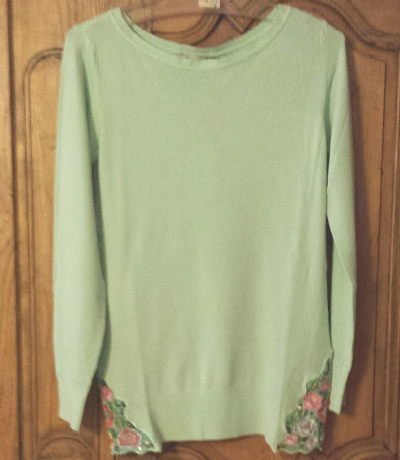 tuccifashiononline-2015-112-sweater-green-acqua-embroidery-ap-7068-20150602-192603-400x460