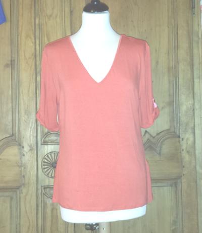 tuccifashiononline-2015-117-t-shirt-pagoda-20150618-180801-400x460