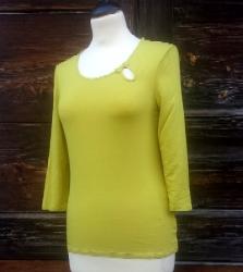 tucci-fashion-online-2015-119-tshirt-lesateliersdelamaille1379-20150804-174510-223x250