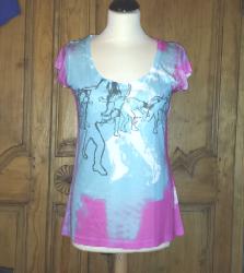 tuccifashiononline-2015-123-t-shirt-nika-20150618-181028-223x250