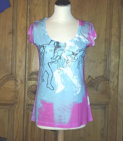 tuccifashiononline-2015-123-t-shirt-nika-20150618-181028-400x460