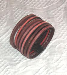 tuccifashiononline-2015-127-bracelet-8-strand-pict1438-223x250