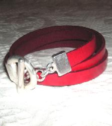tuccifashiononline-2015-129-bracelet-red-3-wrap-pict1443-223x250