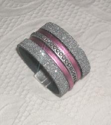 tuccifashiononline-2015-130-bracelet-silver+violet-pict1432-223x250