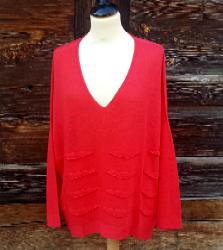 tucci-fashion-online-2015-140-longsweater-op7083-20150803-172038-223x250