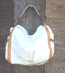 2015-147-handbag-bulaggi-20150912-165118-summer-handbags-223x250