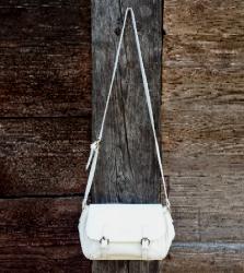 tuccifashiononline-2015-148-handbag-bulaggi-20150912_170237-summer-handbags-223x250