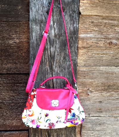 2015-149-handbag-bulaggi-20150912-165840-summer-bags-400x460
