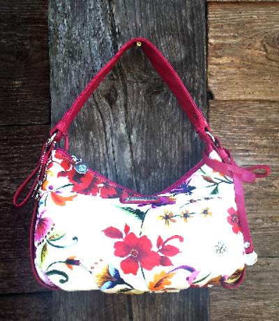 2015-151-handbag-flowers-bulaggi-20150912-164809-summer-bags-400x460