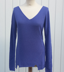 2015-143-sweater-oropagoda-7008-20150912-171533-223x250